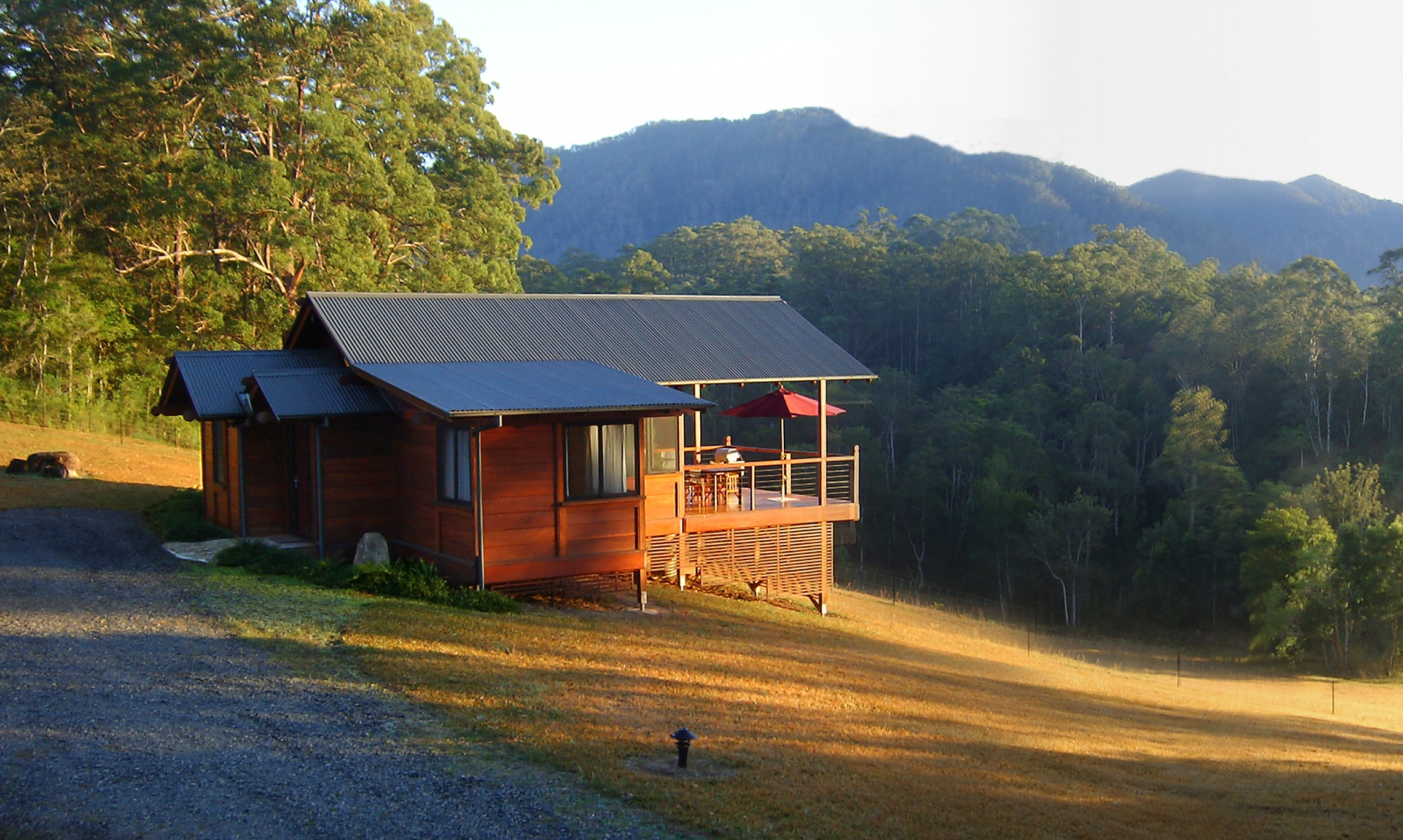Reviews - Bellingen Travel Guide